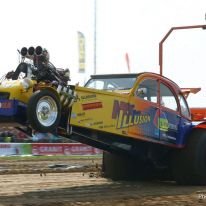 tractor pulling 3