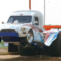 tractor pulling 4